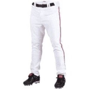 Rawlings Adult Piped Baseball Pants